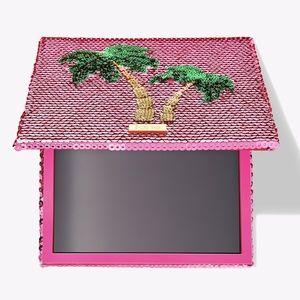 2/$30🏝Tarte Palm Trees Magnetic Palette
